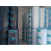 Bubble Wrap 50m x 125cm Mulia Pack