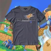 Kaos Final Fantasy Tactics Advance