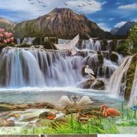 Unduh 680 Koleksi Wallpaper Pemandangan Indah Android Foto HD Paling Keren