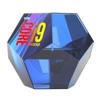 Processor Intel Core i9-9900K i9 9900k