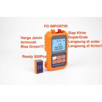 OPM 3 in 1 OPM VFL Network Cable Test 3 in 1 Optical Power Meter 3 in