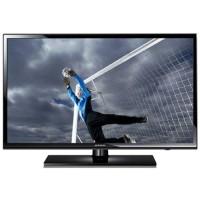 Info Tv 24 Inch Samsung Katalog.or.id