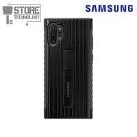 Samsung Protective Standing Cover for Galaxy Note10+