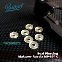 SEAL NOZLE MAKAROV BAIKAL