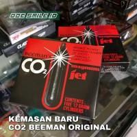 CO2 BEEMAN ORIGINAL