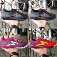 sepatu futsal original specs indonesia