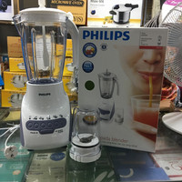 Blender philip Hr 2115