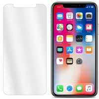 Temperedglass iPhone 5 5s SE 6 6S 7 8 Plus 6+ 6s+ 7+ 8+ IP X XS Xs Max