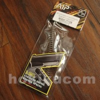 AIP 140% Enhanced Recoil/Hammer Spring for Hi-capa 5.1/4.3