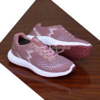 Jual Sepatu Olahraga Wanita Terlaris Adidas NMD 4D Model Terbaru