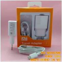 Harga Charger Xiaomi Redmi 6 Katalog.or.id