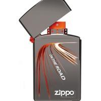 zippo on the road edt 50ml