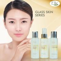 Paket Glass Skin Whitening Series
