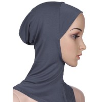 20 Jenis Termurah Khimar pet antem/simple pet | jilbab pet | hijab pet
