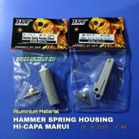 HI-CAPA HAMMER SPRING HOUSING