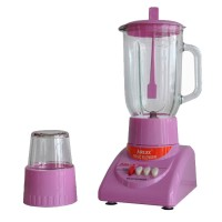 Home-Klik Airlux Electric Blender BL-3022 Pink