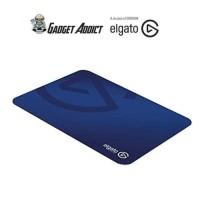 Dijual Elgato Mouse Mat - Gaming Mousepad Diskon