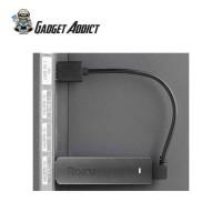 Jual Roku Mini USB Cable to Power Your Roku Streaming Stick Diskon