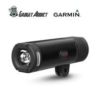 Dijual Garmin Varia UT 800 Trail Edition Smart Headlight Murah