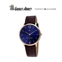Tommy Hilfiger Sophisticated Sport 1710354 - Premium Watch Berkualita