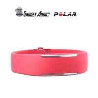 Dijual Polar Loop 2 - Fitness Tracker Limited