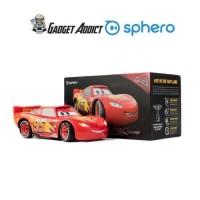 Unik Ultimate Lightning McQueen by Sphero Diskon