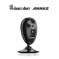 Unik ANNKE Nova S - CCTV Camera Diskon