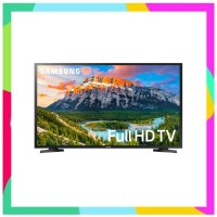 Harga Tv Led Samsung 14 Inch Katalog.or.id