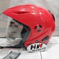 helm ink cx25 pink magenta