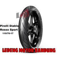 Info Ban Motor Pirelli Katalog.or.id