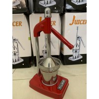 Orange Juicer/ Alat Peras Jeruk WILLMAN