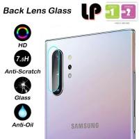 Katalog Samsung Galaxy Note 10 Camera Katalog.or.id