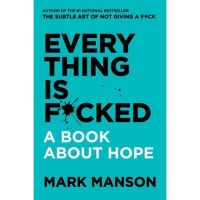 [Ebook] Everything is Fucked