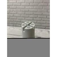 Filter Dispenser Sharp Galon Bawah SWD-75EHL-BD