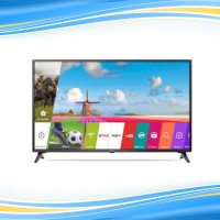 Jual LCD TV Terbaru - Harga Terbaik | Tokopedia | Tokopedia
