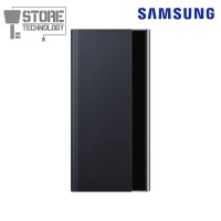 Samsung Clear View Cover for Galaxy Note10+