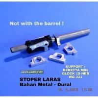 STOPER LARAS