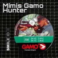 Mimis Gamo Hunterc