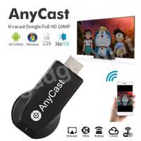 HDMI Dongle Anycast HDMI Wireless Wifi Ezcast Anycast Wireless - HDMI