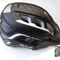 FakhriBikeShop Helm Gub AM XX6 Adjustable Nyaman Dan Ringan