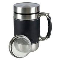 Vacuum Stainless Mug 2019Tokopedia Jual Terbaru Harga E2IDHW9