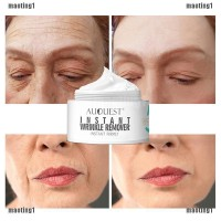 maoting1.ph New 5 Second Body Wrinkle Remover Anti-Aging Moisturizer I