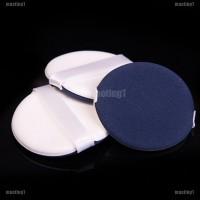 maoting1.ph Air Cushion Puff Powder Makeup Cushion Cream Applicator Pu