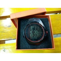 Digital Jam Tangan Pria Eiger Iyw0082 Touch Screen Murah SBHC14539