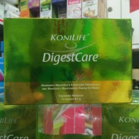 Konilife Digestcare