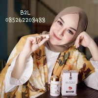 Mcoll Collagen Ori 100%!!!