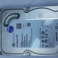 Harga harddisk cctv 2tb hdd 2 tera | antitipu.com