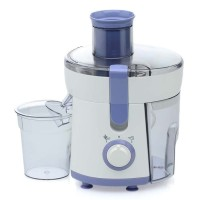 Philips Juicer HR1811 Philips Daily Juicer Extractor Garansi Resmi