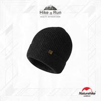 Naturehike Knitted Hat Wool Beanie NH17M010-Z