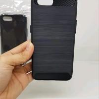 Case CasinG iPaky Realme C2 6.1 Inc Fit Realme RMX1941 Soft Realme C